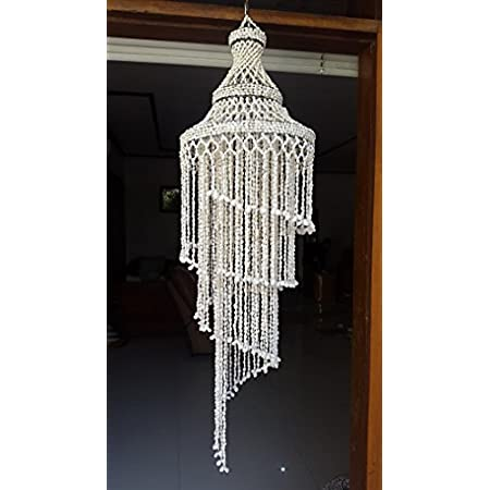 41hPCpBb0dL._SS450_ Beach Themed Chandeliers