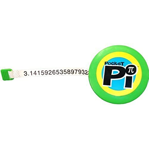 Pi Gifts Amazon