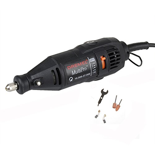 Dremel MultiPro 220V Electric Grinder Rotary Variable Speed Power Tool