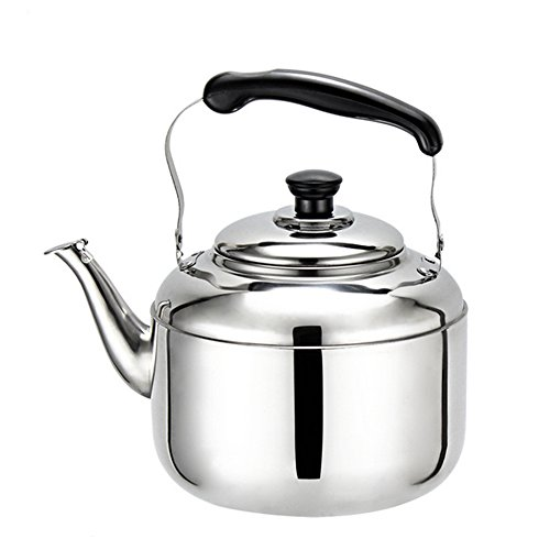 4 liter stovetop water kettle - 3