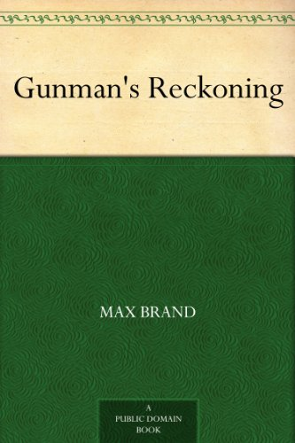 Buy max brand free kindle books