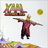 Seconde Ere by XAAL