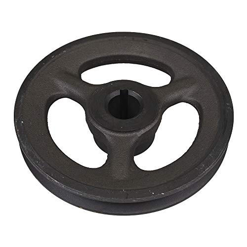 Ferris Mower 5046466 PULLEY BC66 X 25