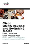 CCNA Routing and Switching 200-120 Flash Cards