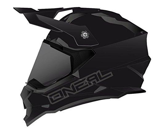 Oneal Helmets - 5