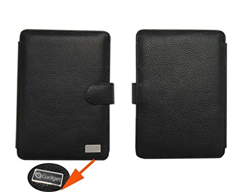 igadgetr-ig4513-kindle-4-genuine-leather-case-cover-for-amazon-kindle-4-executive-premium-quality-ge