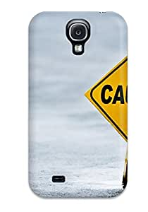 Cleora S. Shelton's Shop Best New Sign Tpu Cover Case For Galaxy S4 4628834K46770000