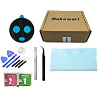 Bakewell Rear Back Camera Glass Lens With Adhesive...