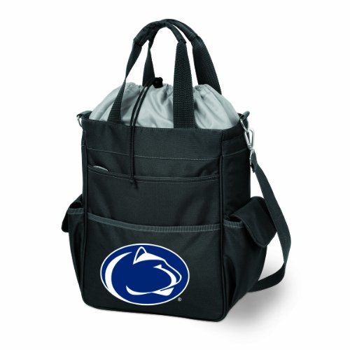 NCAA Penn State Nittany Lions Activo Tote
