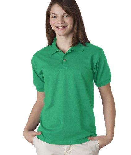 8800b Polo Shirt - 8