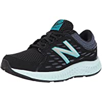 New Balance Womens 420v3 Running Shoe