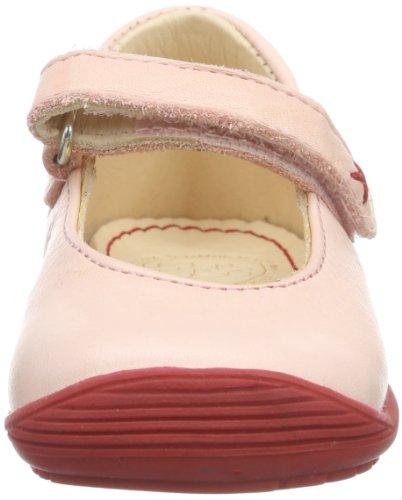 fille Pololo fermées 200 Rose Pink Rosé Rosé Granada Coupe IqrTIt