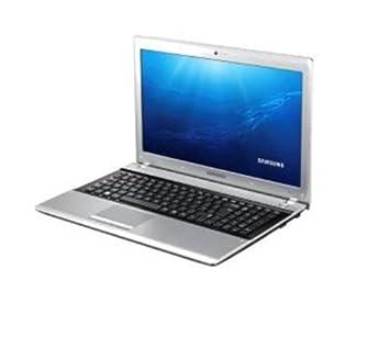 Samsung RV511-S04ES - Ordenador portátil de 15,6 (Intel Core