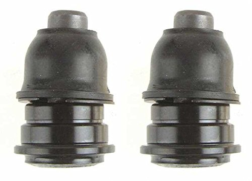 Prime Choice Auto Parts CK565PR Pair of Lower Ball Joints