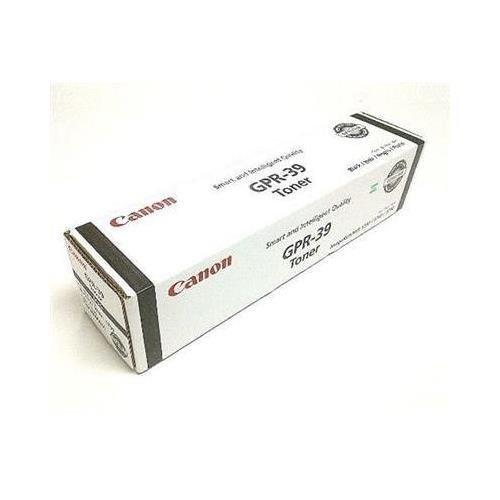 CNM2787B003AA - GPR-39 Tnr 15.1K Yld