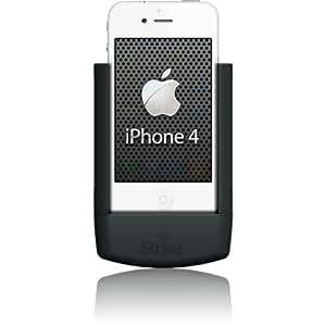 Base Strike Alpha para iPhone 4 Versión HTM(Hazlo-Tu-Mismo)