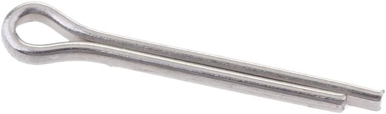 D DOLITY 2 St/ücke 10FT Gaszug Reparaturset Seilzug Bowdenzug Gaszug Bremszug Schaltzug und Kupplungszug universal