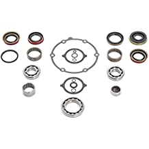 G2 Axle&Gear 37-231 Transfer Case Rebuild Kit
