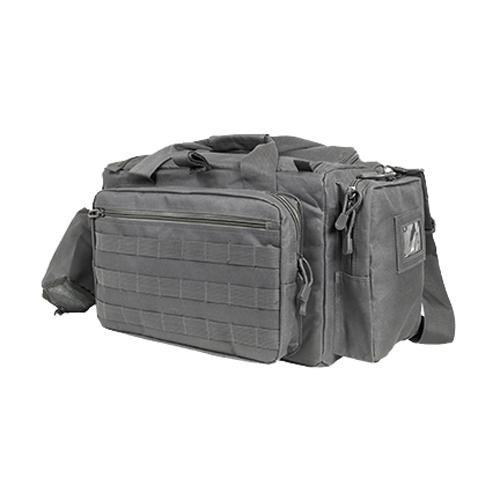 Range Bag, Urban Gray (Large Range Bag)