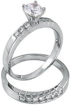Titanium Kay  product image 9