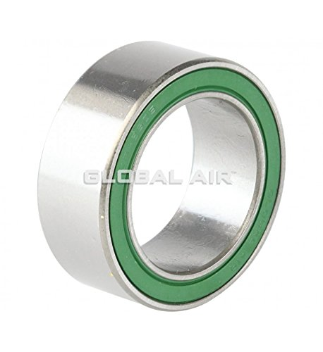 A/C Compressor Clutch Bearing 32mm ID x 47mm OD x 18mm Thick CB-2505 GLOBAL AIR