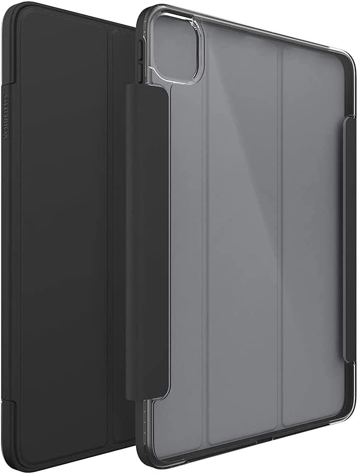 OtterBox Symmetry Series 360 Case for iPad PRO 11-inch 1st Gen (2018) & 2nd Gen (2020) Models ONLY - Non-Retail Packaging - Starry Night