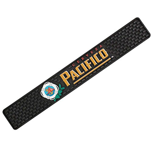 pacifico-rubber-bar-mat