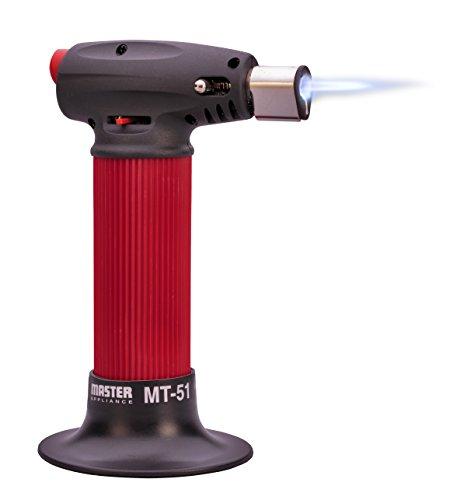 appliance torch - 8
