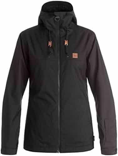 7986faa1 Shopping DC or BALI - Coats, Jackets & Vests - Clothing - Women ...
