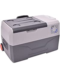 THANKO Built-In Battery Refrigerated Freezer (30L) CLBOX30L【Japan Domestic Genuine Products】【Ships from Japan】