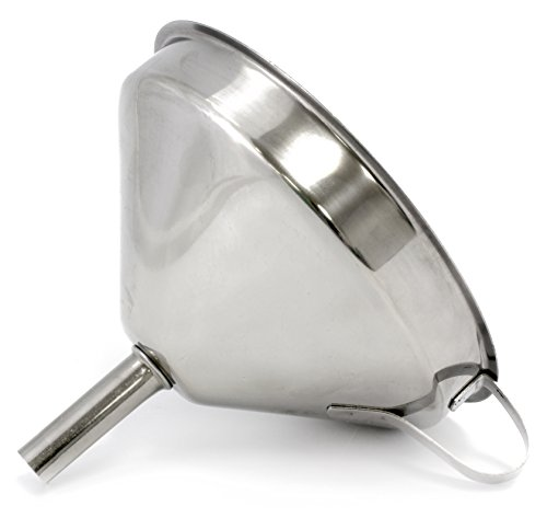 large-brewing-funnel-great-for-pouring-home-brew-wine-diy-into-bottles