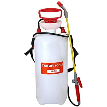 Home and garden sprayer model 2752