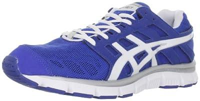 ASICS Men's GEL-Blur33 TR Cross-Training Shoe by ASICS