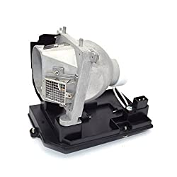 Nec Np20lp Projector Lamp 280 Watt 2500 Hour S Standard Mode 3000 Hour S Economic Mode For Nec U300x U310w By Nec