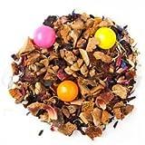 The Tea Shoppe Bubblegum Kid's Herbal Tea (4 Oz)