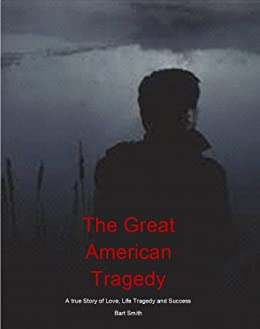 great american tragedy