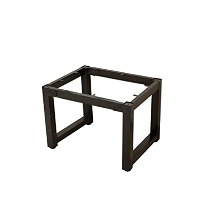 Astonishing Amazon Com Furniture Support Foot Table Legs Wrought Iron Gmtry Best Dining Table And Chair Ideas Images Gmtryco