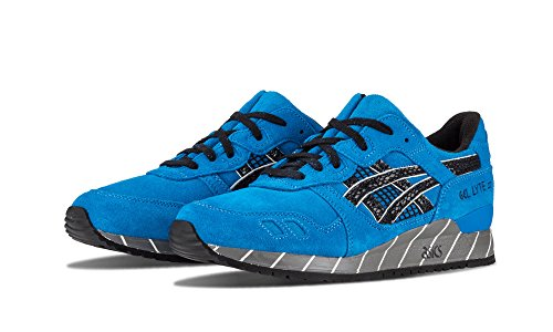 buy cheap very cheap Asics Gel Lyte 3 - US 6 how much sale online low shipping for sale websites cheap online recommend online QDVT15yKZf