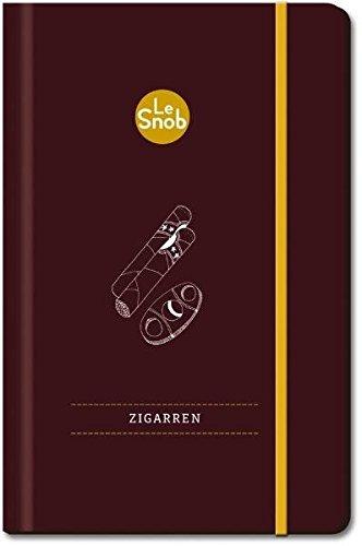 Le Snob - Zigarren
