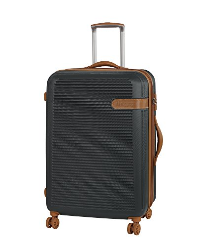 Shadow Spinners Pocket - it luggage Valiant 28