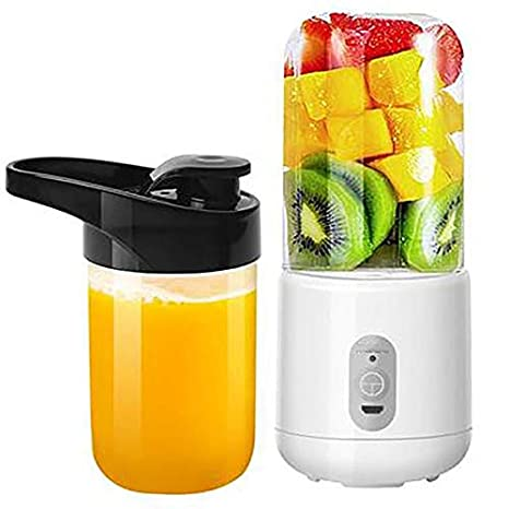 Manual Juicer Juice Fruits Leafy Greens Carrots Extractor