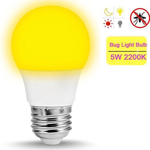 Add Dusk Dawn Sensor Outdoor Light in Florida - 8