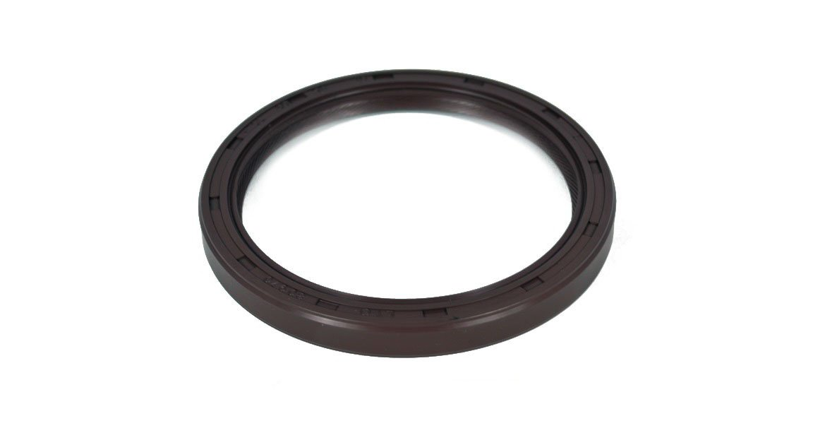 ITM Engine Components 15-01001 Crankshaft Seal