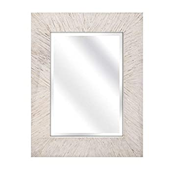 Amazoncom Imax 31141 Embry Mother Of Pearl Mirror Ornate Wall