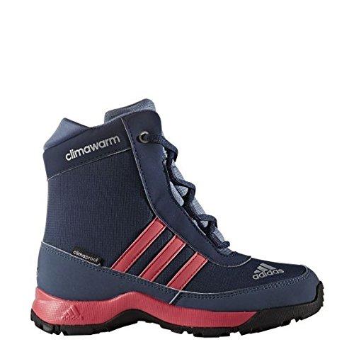 Adidas CW Adisnow CP K–conavy/bahpnk/tecink