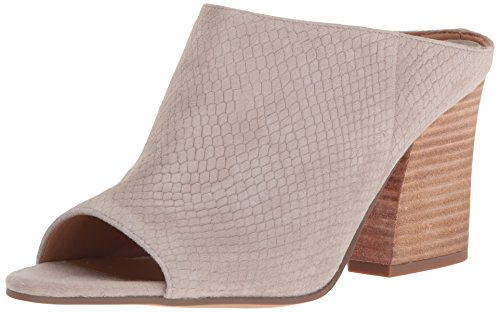 franco-sarto-womens-l-firefly-heeled-sandal-grey-snake-suede-8-medium-us