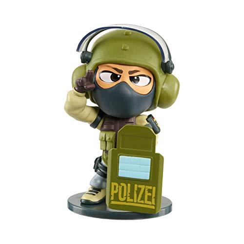Ubisoft Six Collection Figure – Blitz