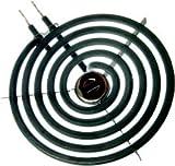 Appliance Parts ERS30M1 Surface Range Element