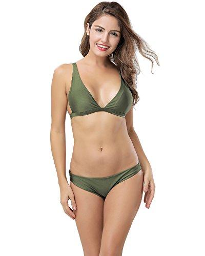 X-Herr Women bikini set