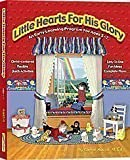 img - for Little Hearts for His Glory book / textbook / text book